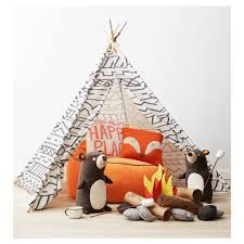 Pillowfort Campfire From Target Boy Room Toddler Room Toddler Bedrooms
