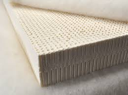 latex mattresses what you need to