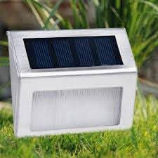 Solar Lights For Fence Vinyl Posts Canada Light Post Caps 5x5 4x6 Wall Panels Metal 6x6 Ebay White Outdoor Gear Lowes Expocafeperu Com