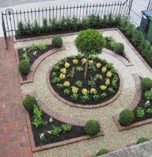 37 grass garden design ideas garden