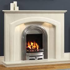inset gas fires and broseley gas stoves