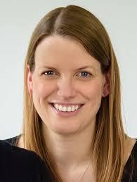 Katharine Smith, PhD