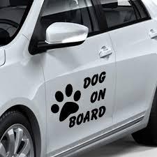 Book Nerd Vinyl Sticker Decal For Car Truck Window Mirror Pc Mac Tablet