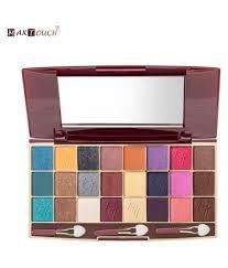 max touch makeup kit 2023 02 eye