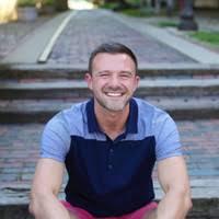 Dustin Bell - Customer Service Representative - Bennington (Pontoon Boat,  LLC) | LinkedIn