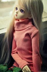 pretty dolls hd wallpapers free 3d