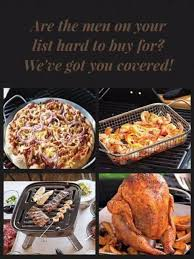 The Pampered Chef- Georgette Smith-Consultant - Home   Facebook