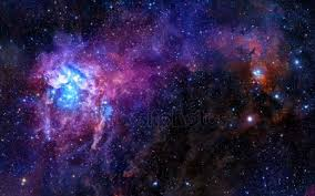 ᐈ wallpaper of galaxies stock pictures