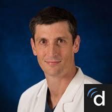 Dr. Jeffery Johnson, Thoracic Surgeon in Portsmouth, VA   US News Doctors