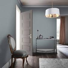 Elsie Paint | Blue Paint | Graham & Brown
