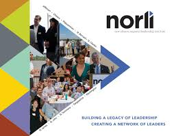 NORLI Brochure by NORLI - issuu