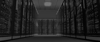 Archivage & Data room : La data room dans les processus de fusions ...