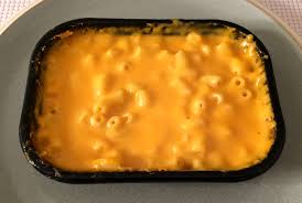 stouffer s clic macaroni cheese