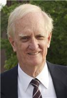 Preston Cook - Obituary