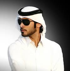 رمزيات شباب كشخه شماغ رمزيات شباب ماسكين ورد شباب سعوديين خقق بالشماغ
