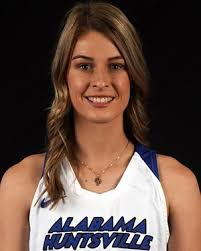 Abby Davis - Women's Basketball - UAH Athletics