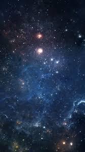 galaxy phone wallpaper hd 1080p