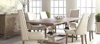 salvaged furniture toronto ottawa