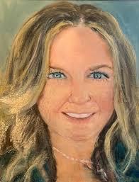 Cindy Lawson-Kester - Portfolio of Works