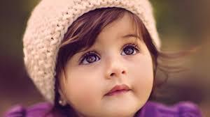 صور اجمل طفل خلفيات لاطفال جميله وكيوت اوي المرأة العصرية