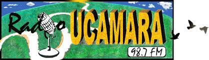 Kumbarikira: cantar con alegría para salvar el kukama | Útero.Pe ...