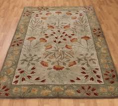 multi adeline rug patterned rugs