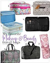 good travel makeup bag saubhaya makeup