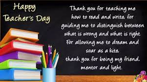 happy teacher s day messages wishes quotes images