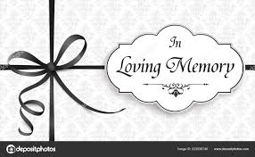 ᐈ In Love Memory Tattoos Stock Cliparts Royalty Free In Loving Memory Backgrounds Download On Depositphotos