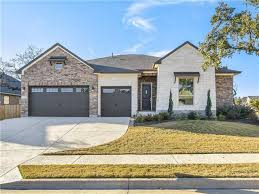 round rock texas homes for