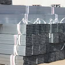 Chinapipe Fence Design Square Tube Steel 10x10 Price On Global Sources