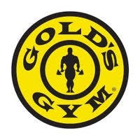 gold s gym franchise information