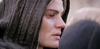 María, al pie de nuestra cruz - Actualidad