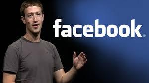 فيسبوك يعتذر بعد إغلاقه صفحات لمواقع إخبارية فلسطينية - Alghad