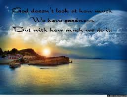 god and nature quotes hd collection of inspiring