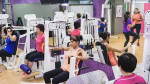 fitness centre fitness club gym in