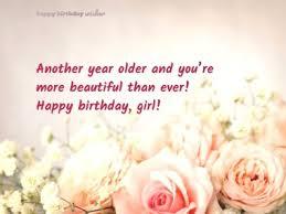 birthday wishes for best friend female happy birthday wisher