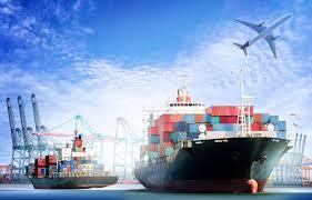 Impostos de importação: o que são e como funcionam?   Fecomércio SC
