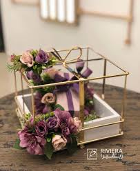 Riviera Gifts Gifts Customization Events Planning