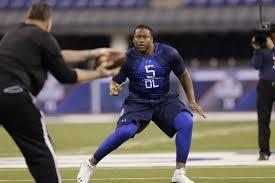 A.J. Cann to the Jacksonville Jaguars: Full Draft-Pick Breakdown | Bleacher  Report | Latest News, Videos and Highlights