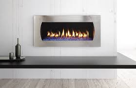 hearth archives hearthside fireplace