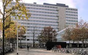 Tilburg University, The Netherlands | JoinEU-SEE- Erasmus Mundus ...