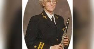 Adeline Green Obituary - Visitation & Funeral Information