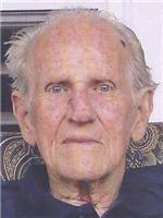 Wallace Sullivan Obituary - Denham Springs, Louisiana | Legacy.com