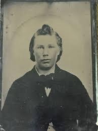 Photos of Ira Duane Parker - Find A Grave Memorial