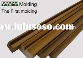 picture frame moulding wood molding