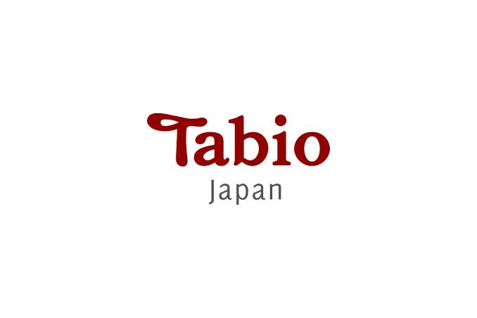 """「タビオ」の画像検索結果"""""""