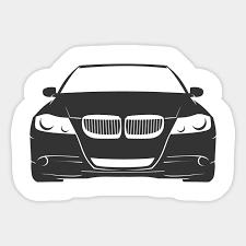 bmw car fan special gift for bmw