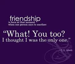 best friendship quotes sayings best friendship picture quotes