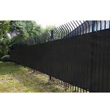 Amazon Com Artpuch Fence Screen